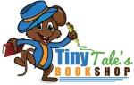 logo-tiny-tales-bookshop
