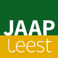 logo jaapleest